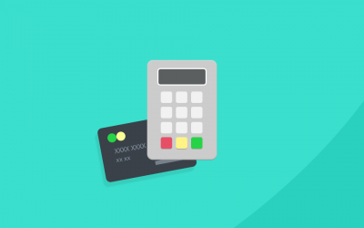 PayPal vs. Stripe for Small Business