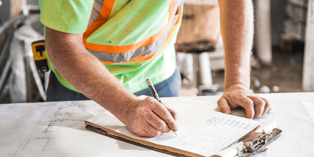Free Resources for General Contractors
