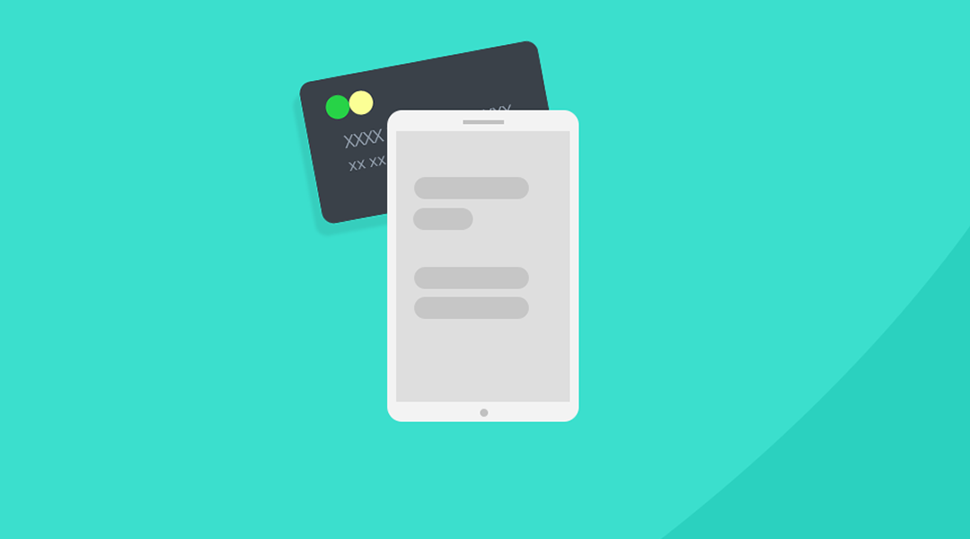 How to not get your Stripe account rejected