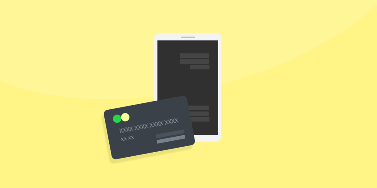 How to Send a Stripe Invoice/Payment Request from Your Phone