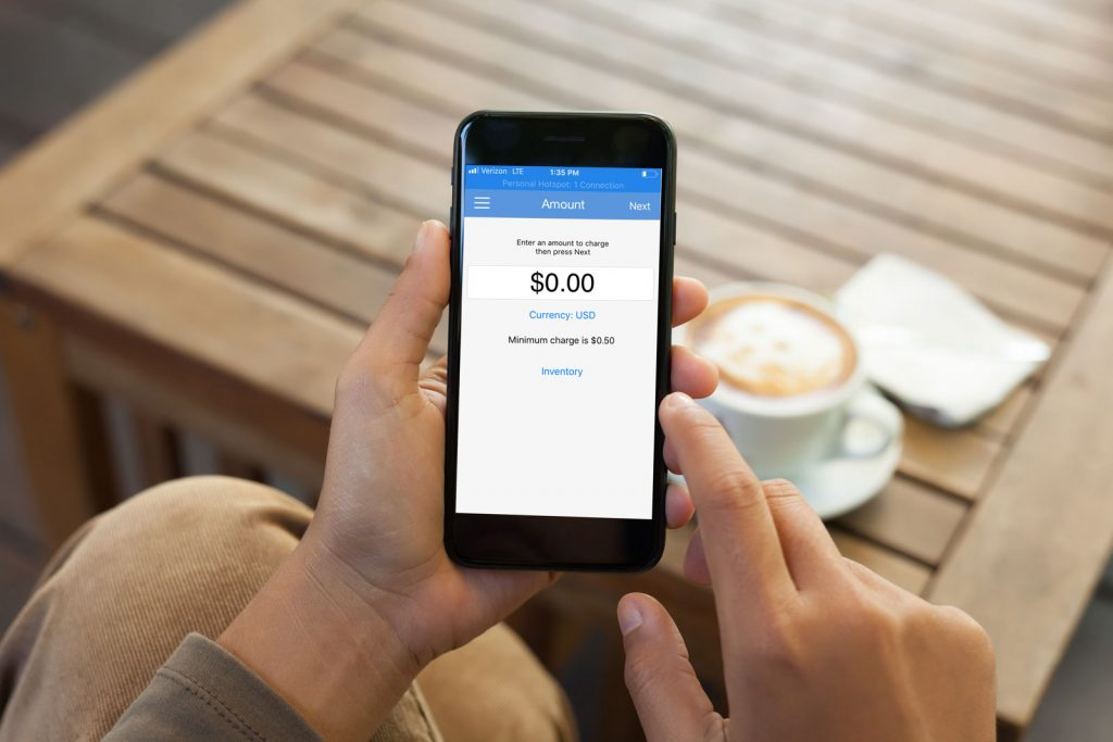 ChargeStripe Recurring Payments