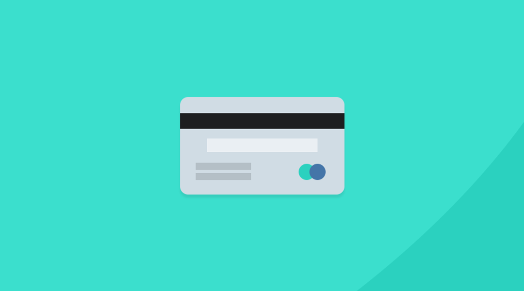 How to Set Up Stripe Recurring Payments on your Phone