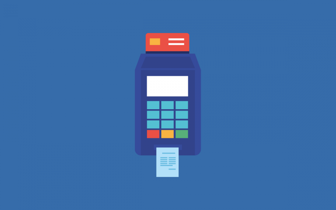 Cheapest way to accept credit card payments