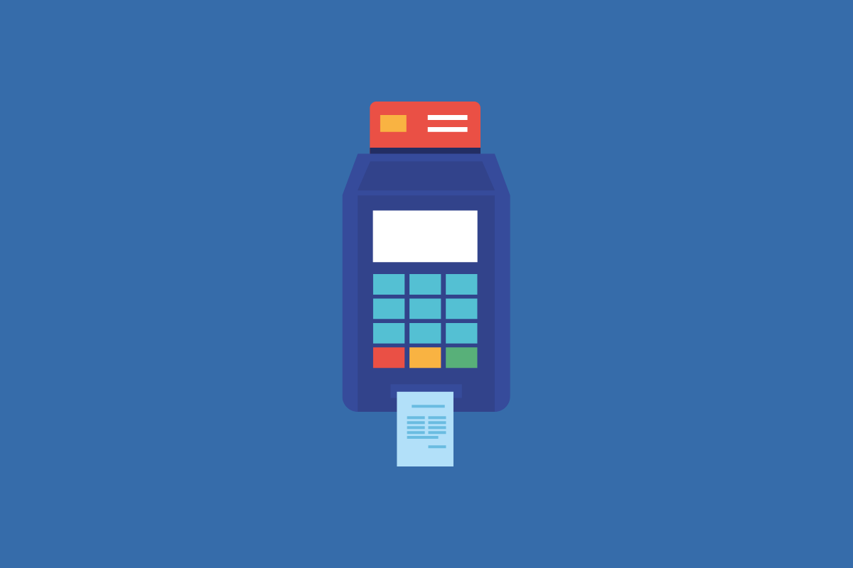 What is the Cheapest Way to Accept Credit Card Payments?
