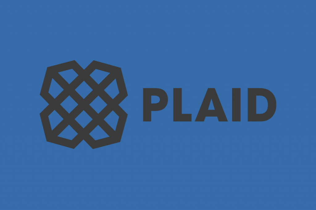 Plaid Cheapest Way to Accept Credit Card Payments